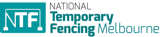 National Temporary Fencing Melbourne