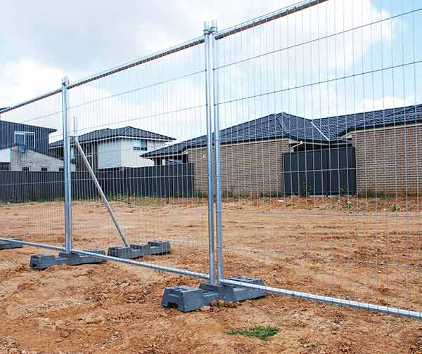 thumb_temporary-fencing-panel-type-2
