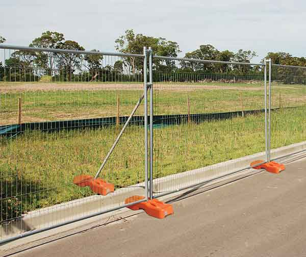 thumb_temporary-fencing-panels